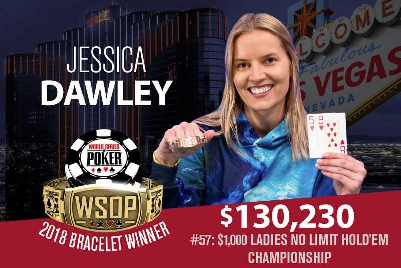 16457-winner-photoJessicaDawleyEvent57.jpg