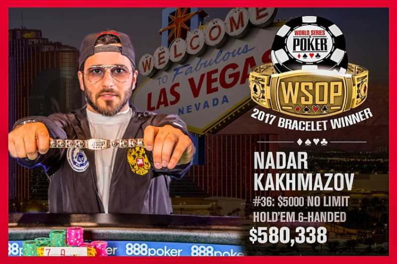 wsop2017Event36Winner.jpg