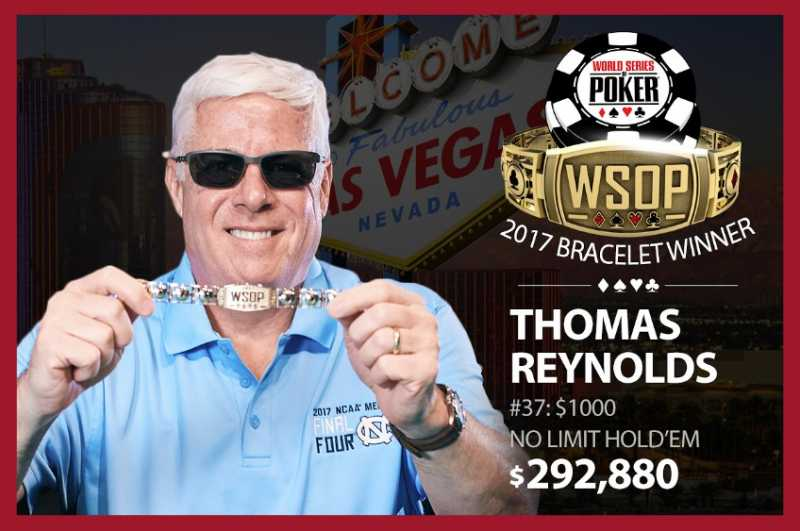 wsop2017Event37Winner.jpg
