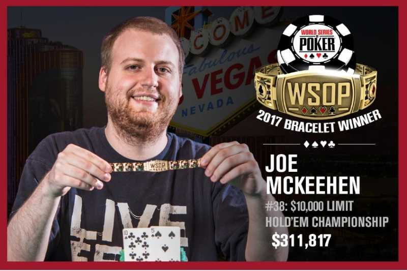 wsop2017Event38Winner.jpg