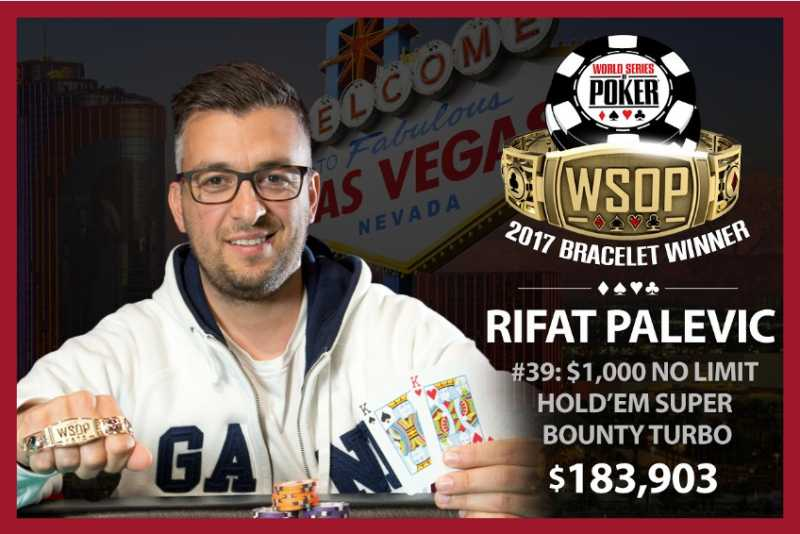 wsop2017Event39Winner.jpg