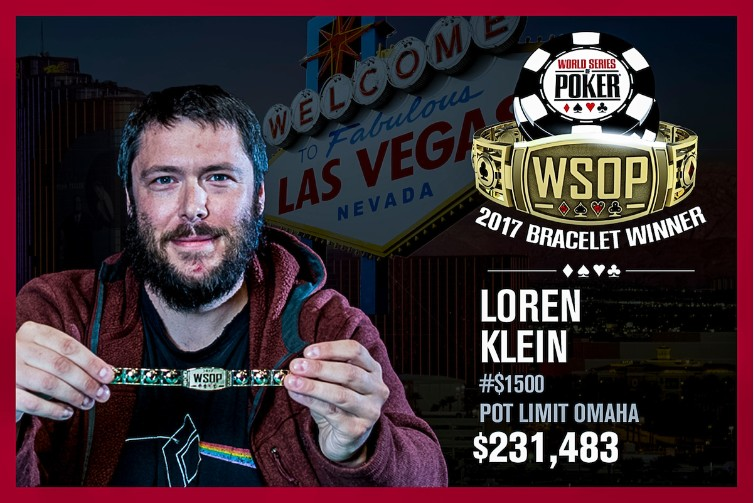wsop2017Event41Winner.jpg